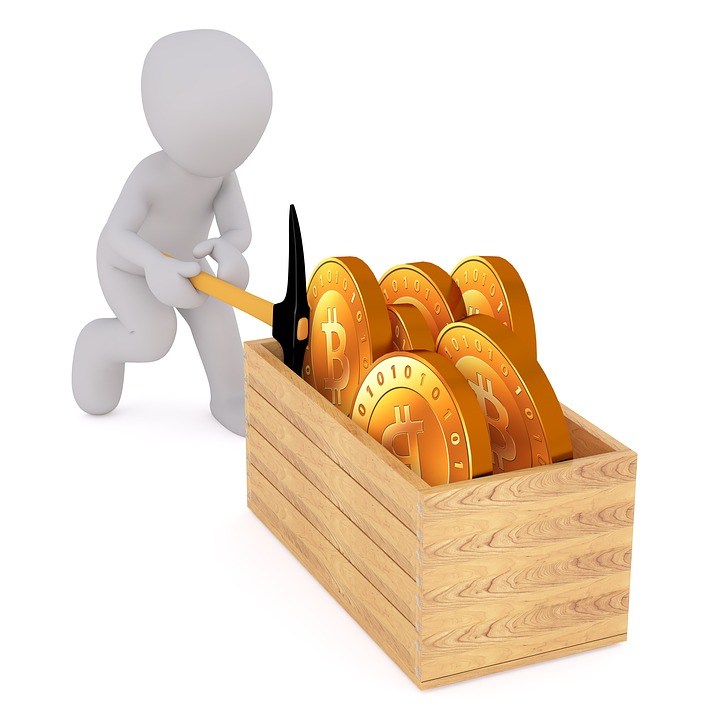 bitcoin-2999572_960_720