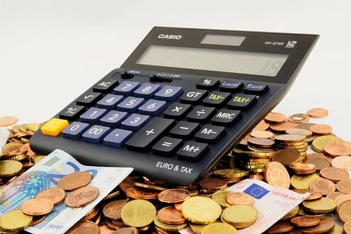 Exonération d'impôt de dividendes jusqu'à 640 €