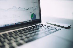 Ouverture de Tax-On-Web