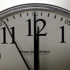 Deadline indemnité 12 Covid