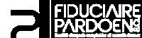 Pardoen_Logo_Blanc