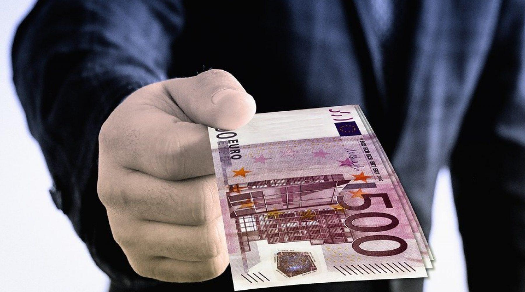 Nouvelles indemnités COVID 19