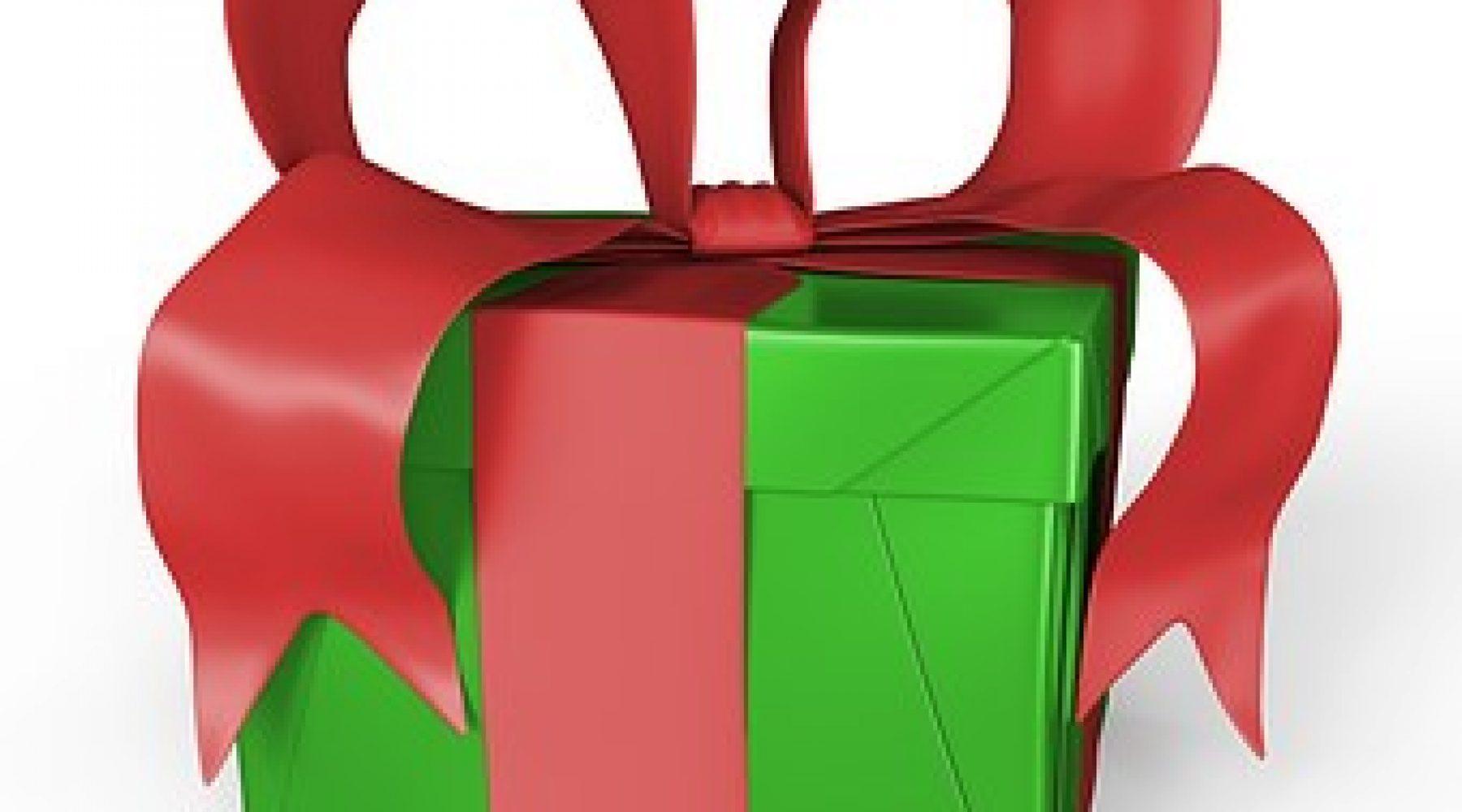gift-1015697__340