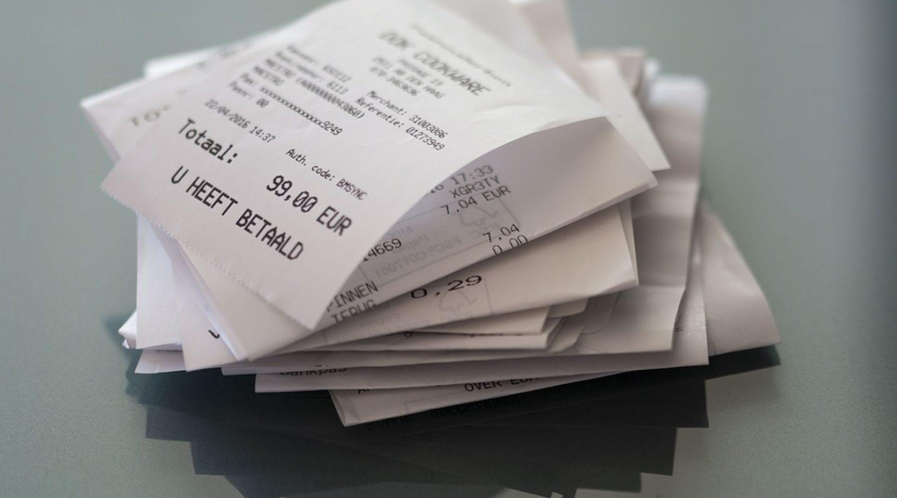 receipts-1372961_960_720