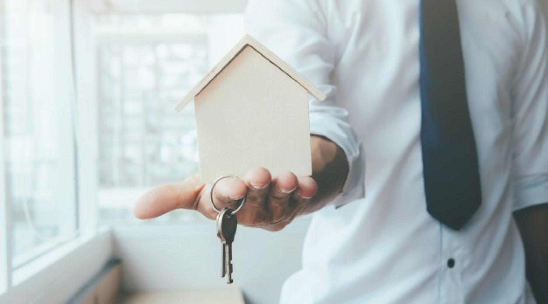 vendre maison 2